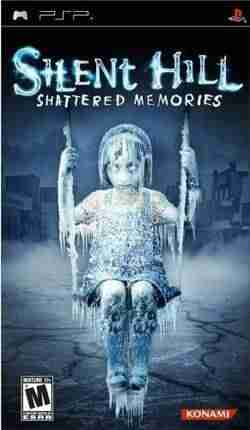 Descargar Silent Hill Shattered Memories [Spanish] por Torrent